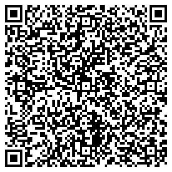 QR-код с контактной информацией организации Частное предприятие ЧП АнКол