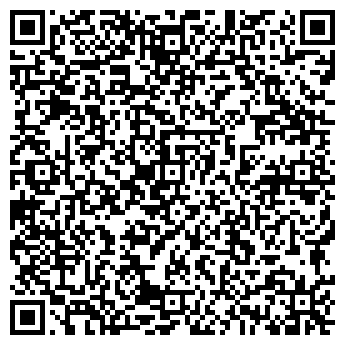 QR-код с контактной информацией организации Kooneex web corporation