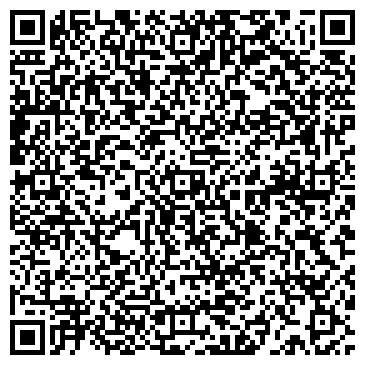 QR-код с контактной информацией организации Частное предприятие ЧП «Фабрика рекламы»