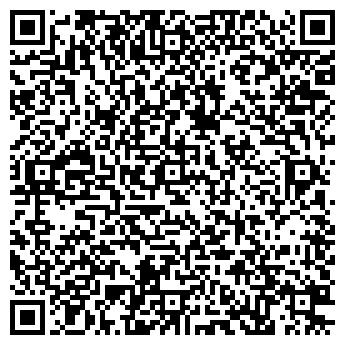 QR-код с контактной информацией организации Субъект предпринимательской деятельности WSS2012