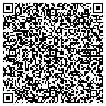 QR-код с контактной информацией организации Субъект предпринимательской деятельности Photo-art studio Olgart