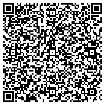 QR-код с контактной информацией организации ЧП Рогозин А. В.