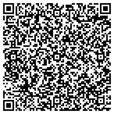 """QR-код с контактной информацией организации агентство """"смарт фэктори"""""""