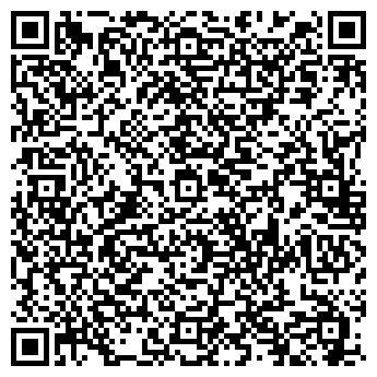 QR-код с контактной информацией организации noSLEEP-adv.agency
