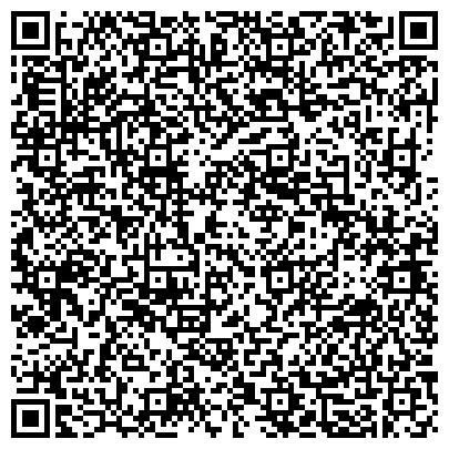 QR-код с контактной информацией организации Печати любой сложности