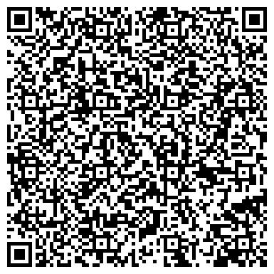 """QR-код с контактной информацией организации ЧП """"Шервуд-РА"""" - изготовление наружной рекламы"""