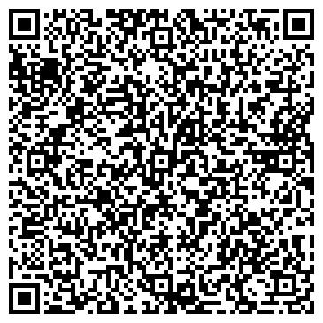 """QR-код с контактной информацией организации Частное предприятие """"Аст Принт"""" дизайн студия, полиграфия"""