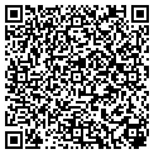"""QR-код с контактной информацией организации Торговая сеть """"MOYO"""""""