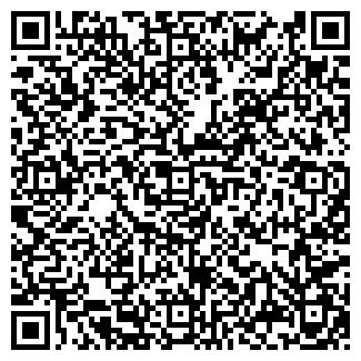 QR-код с контактной информацией организации AQVATORIY