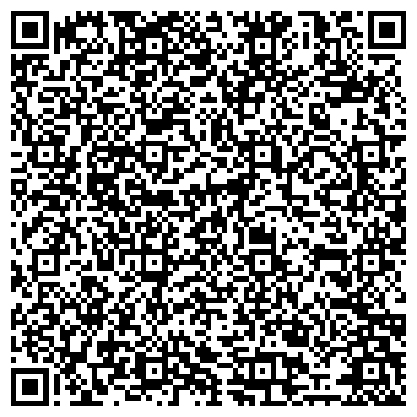 QR-код с контактной информацией организации Профессиональный полиграфический дизайн и 3Д-графика
