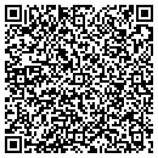 QR-код с контактной информацией организации Logostore