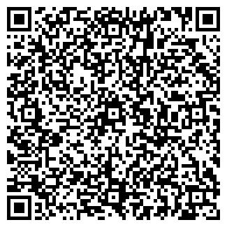 QR-код с контактной информацией организации ИП Кот С.И.