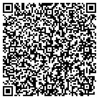 QR-код с контактной информацией организации Частное предприятие СПД Иванов Д. Б.