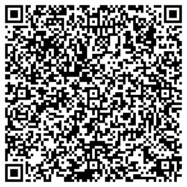 QR-код с контактной информацией организации Харченко О.В ФЛП
