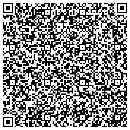 QR-код с контактной информацией организации СПД Супрун - изготовление официальных автомобильных номеров,рамки для автономеров,номера на прицепы