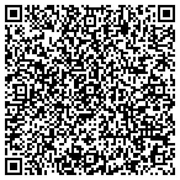 QR-код с контактной информацией организации ООО «Спецзнак»