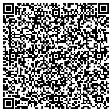 QR-код с контактной информацией организации Общество с ограниченной ответственностью ООО НППСИИ «Виком»