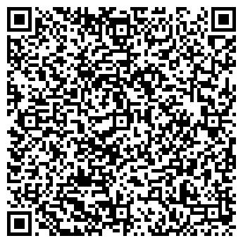 QR-код с контактной информацией организации Субъект предпринимательской деятельности www.tablychky.com