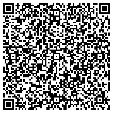 """QR-код с контактной информацией организации Интернет-магазин """"Формат"""""""