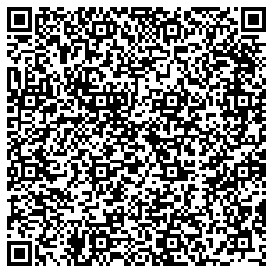 QR-код с контактной информацией организации Субъект предпринимательской деятельности Рекламно-информационное агентство «LIST»