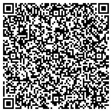 """QR-код с контактной информацией организации Интернет-магазин """"Схема-Электрон"""""""