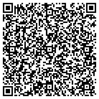 QR-код с контактной информацией организации Частное предприятие ХиТ «Avenue»