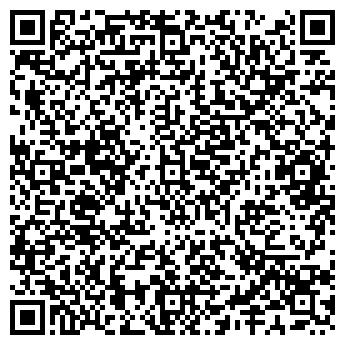 QR-код с контактной информацией организации Стенды всем