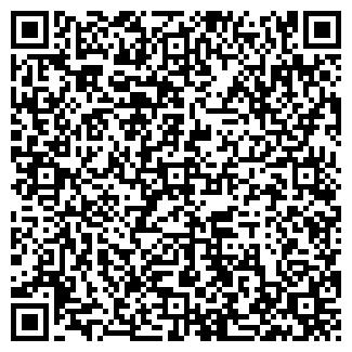 QR-код с контактной информацией организации Баламаро