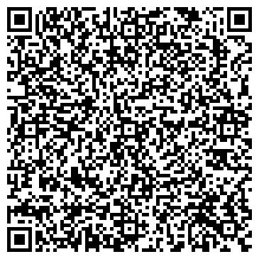 """QR-код с контактной информацией организации Субъект предпринимательской деятельности ПП """"Костюк О.М."""""""