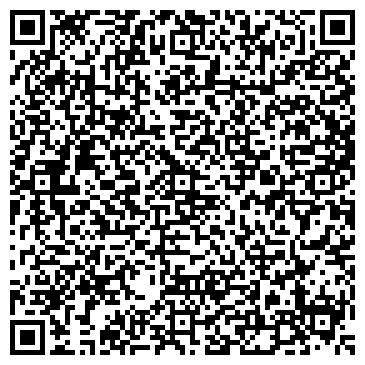 QR-код с контактной информацией организации Частное предприятие ЧП «ИНС»
