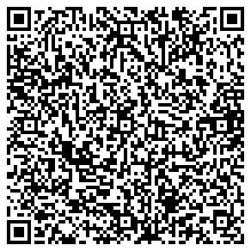 """QR-код с контактной информацией организации ООО""""Плазма Плюс»"""