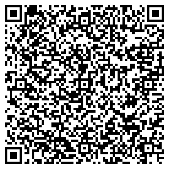 QR-код с контактной информацией организации ИП Файзулин