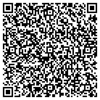 QR-код с контактной информацией организации Егоров Д.С, СПД