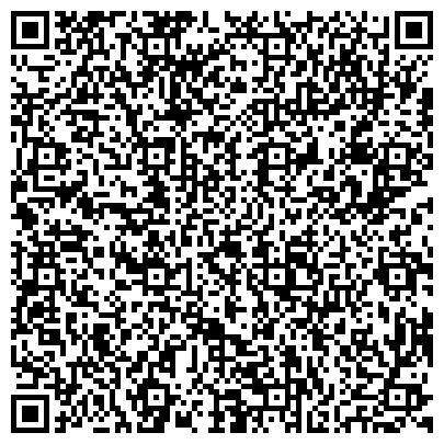 QR-код с контактной информацией организации Центр рекламы и пиара Грандес, ЧП