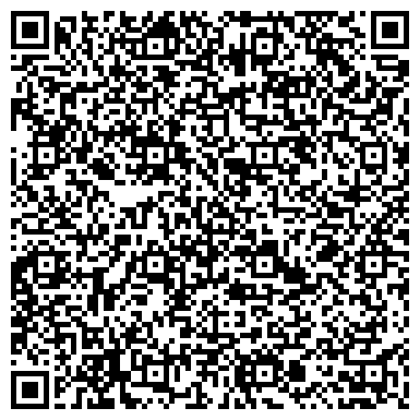 QR-код с контактной информацией организации Рекламное агенство Чайка, Компания