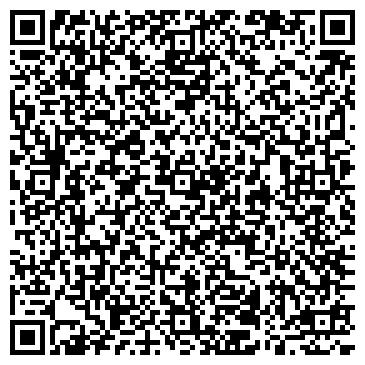 QR-код с контактной информацией организации Gold Media Group РА, ООО