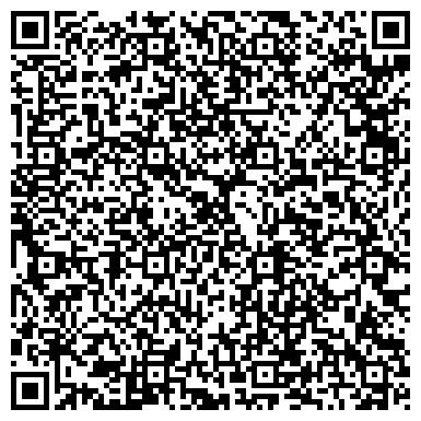 QR-код с контактной информацией организации Газета Передмистя Киев, ООО (Передмістя Київ)