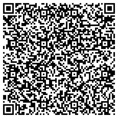QR-код с контактной информацией организации Медиа Пост, ООО (Media Post)