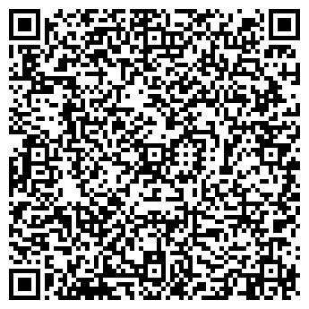 QR-код с контактной информацией организации ДАИГА М, ООО
