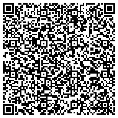 QR-код с контактной информацией организации Рекламное агентство Фреш Медиа, ООО (FreshMedia)