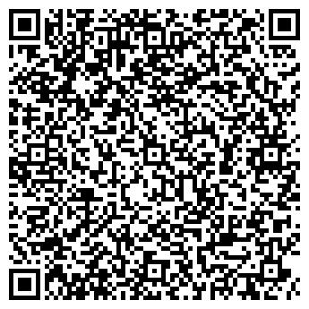 QR-код с контактной информацией организации Рич Медиа, ООО
