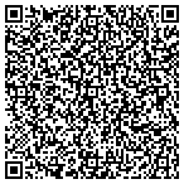 QR-код с контактной информацией организации РА Свет, ЧП