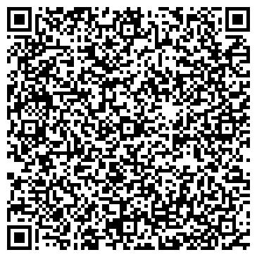 QR-код с контактной информацией организации Навигатор, ЧП (Navigator)