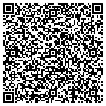 QR-код с контактной информацией организации Диогруп, ООО (Diogroup)