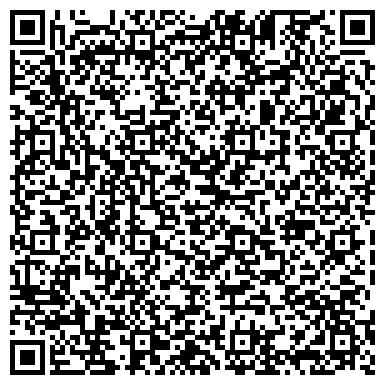 QR-код с контактной информацией организации Мит Сервис (Meat Service), ООО