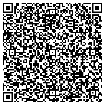 QR-код с контактной информацией организации Медиа Дом РИА, ООО