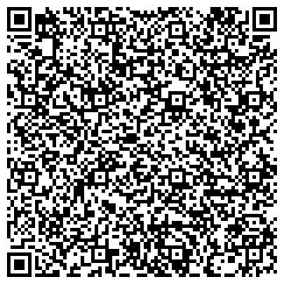 QR-код с контактной информацией организации Укрметаллургинформ НТА, ООО