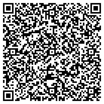 QR-код с контактной информацией организации ADD HOUSE, ООО