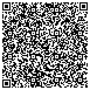 QR-код с контактной информацией организации Smart media Group (Смарт медиа груп), ЧП