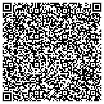 QR-код с контактной информацией организации Стройся. Всеукраинский журнал по строительству и ремонту, ООО